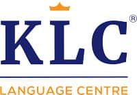 KLC English Language Centre
