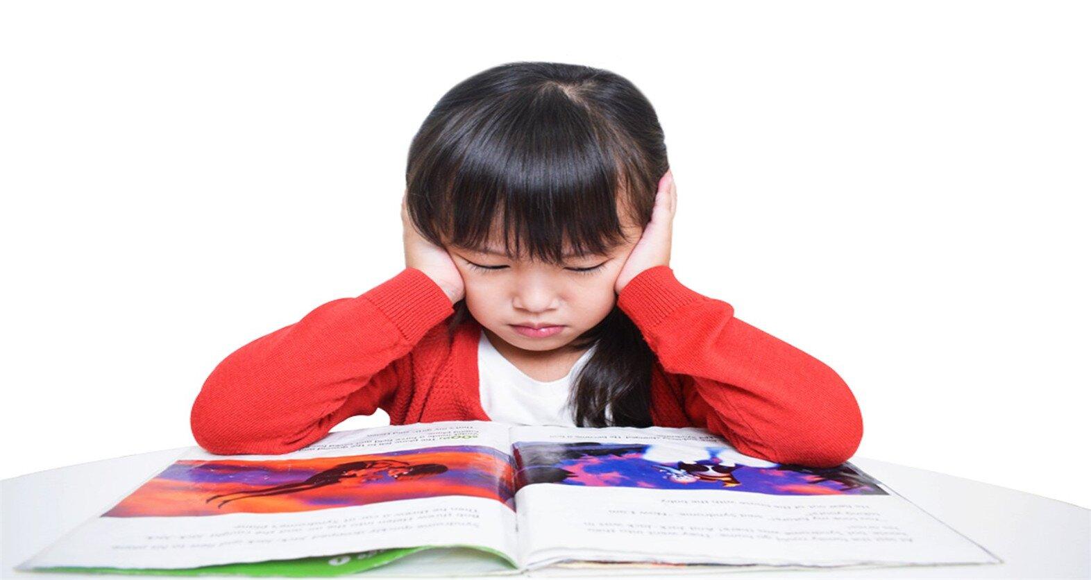 掌握阅读和拼写技巧的重要性